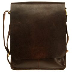 Tinnakeenly Leather bags