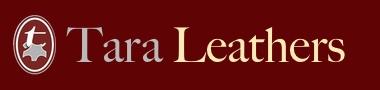 Tara Leathers
